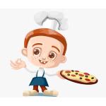 174. Bambino Pizza