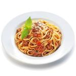 180. Børne Spaghetti