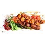 217. Kebab Ret